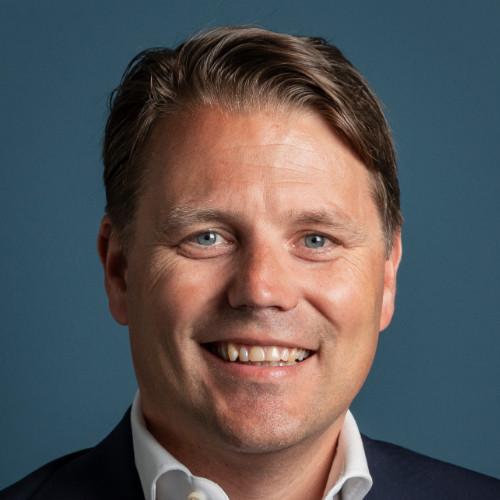 Marco Zevenbergen