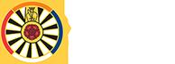 Tafelronde 103 Voorburg Logo